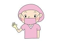 子宮体がん手術から丸7年経ちました